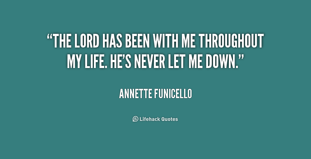 Ambivalent Quotes Quotesgram: Annette Funicello Quotes. QuotesGram