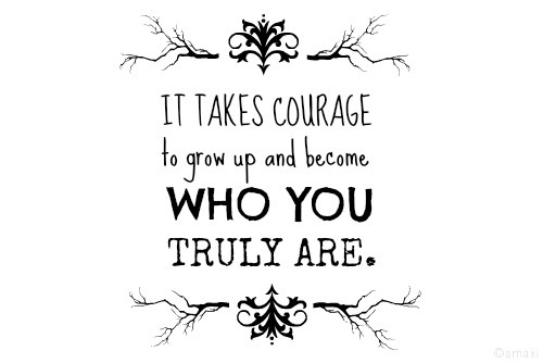 Quotes recovery picture 20 of
