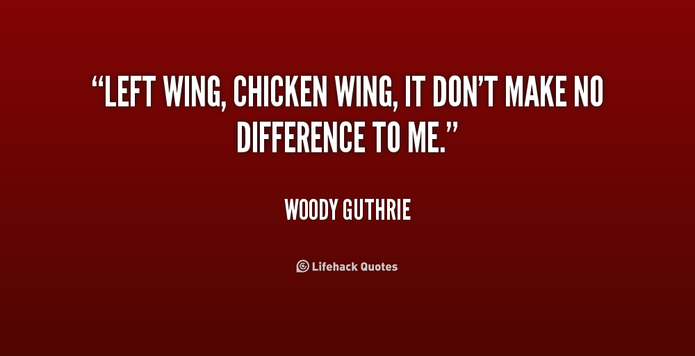 Rooster Quotes And Sayings: Quotes About Chicken Wings. QuotesGram