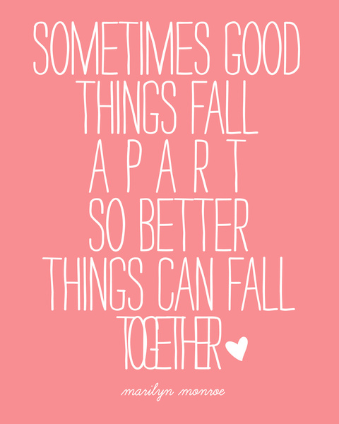 best quotes in things fall apart Everything you ever wanted to know about the quotes talking about religion in things fall apart,  things fall apart religion quotes see more famous quotes from .