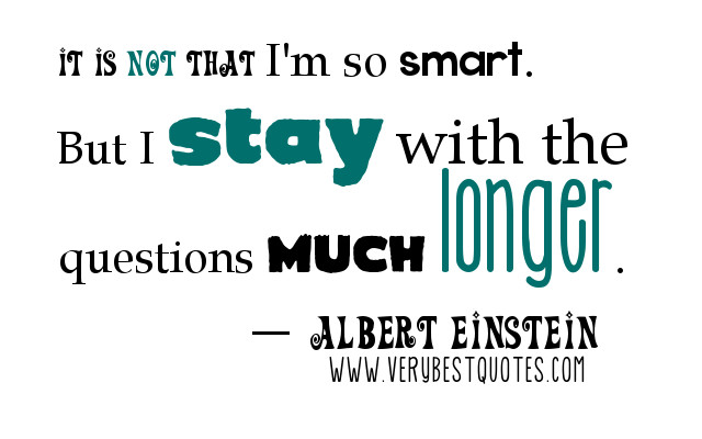 quotes about being smart in a relationship