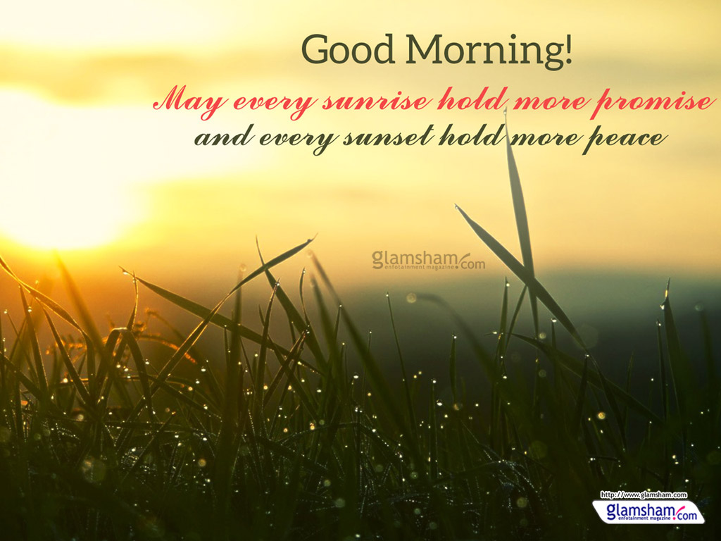 Good Morning Quotes For Him Quotesgram: Movie Quotes Good Morning. QuotesGram