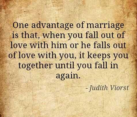 Quotes About Love Marriage : ... - Quotes About Love Marriage Quotes About Love And Marriage Funny