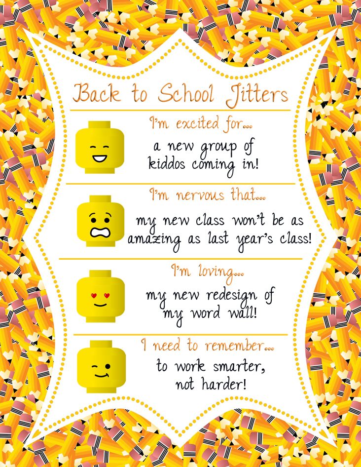 Welcome Back To School Quotes Quotesgram