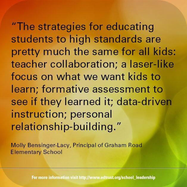 Collaborative Teaching Quotes ~ Collaboration quotes for teachers quotesgram