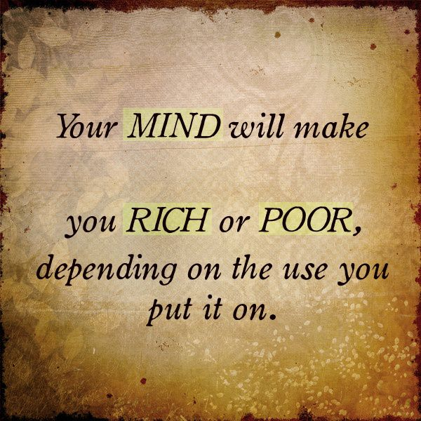 Quotes About The Rich And Poor: Famous Quotes About The Poor. QuotesGram