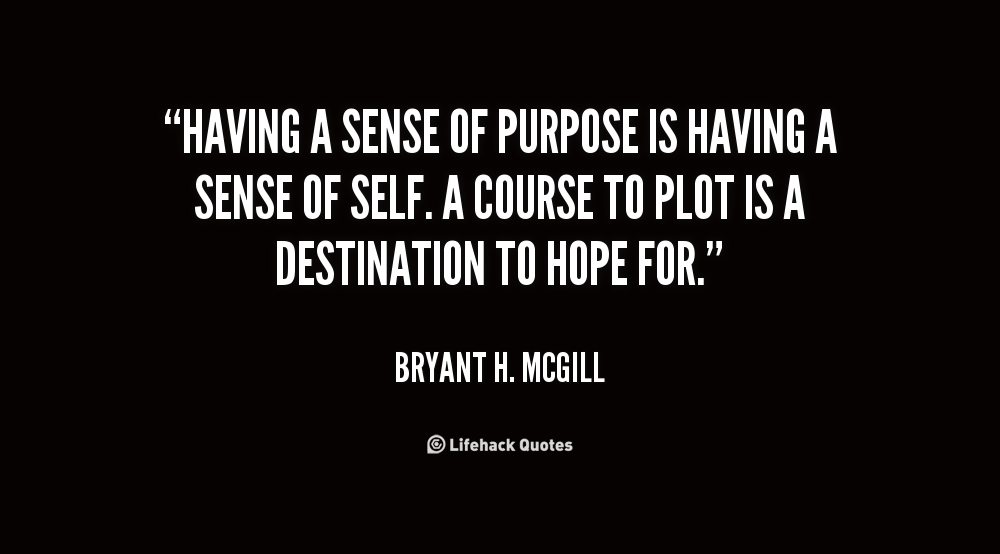 purpose driven life day 10 pdf