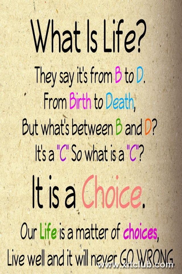 Famous Romantic Quotes. QuotesGram