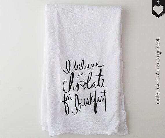 Towel Kitchen Quotes Quotesgram