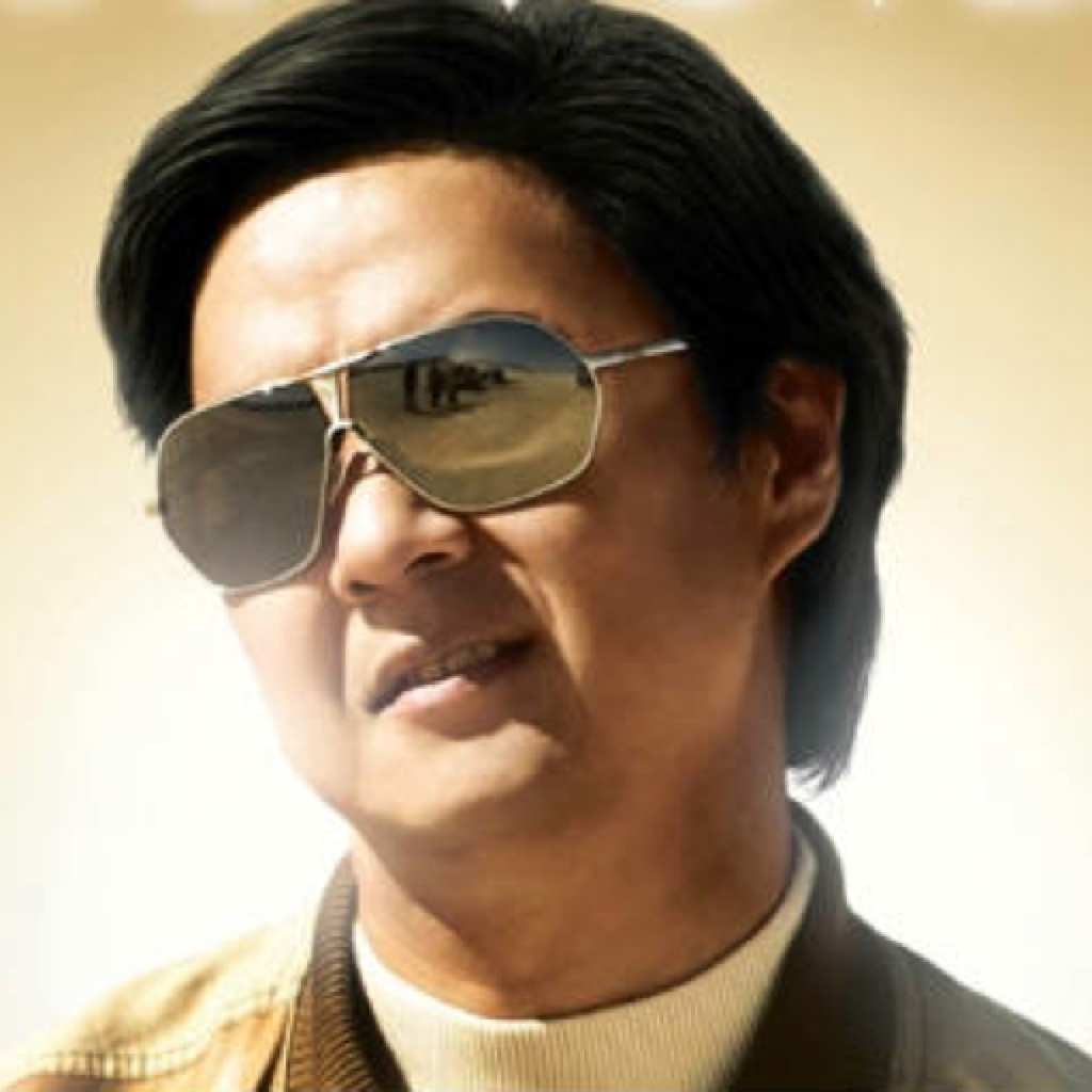 Hangover Movie Quotes Funniest Lines: Chow Hangover Quotes. QuotesGram