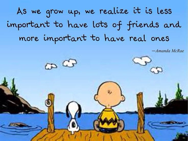 Charlie Brown Quotes Motivational. QuotesGram