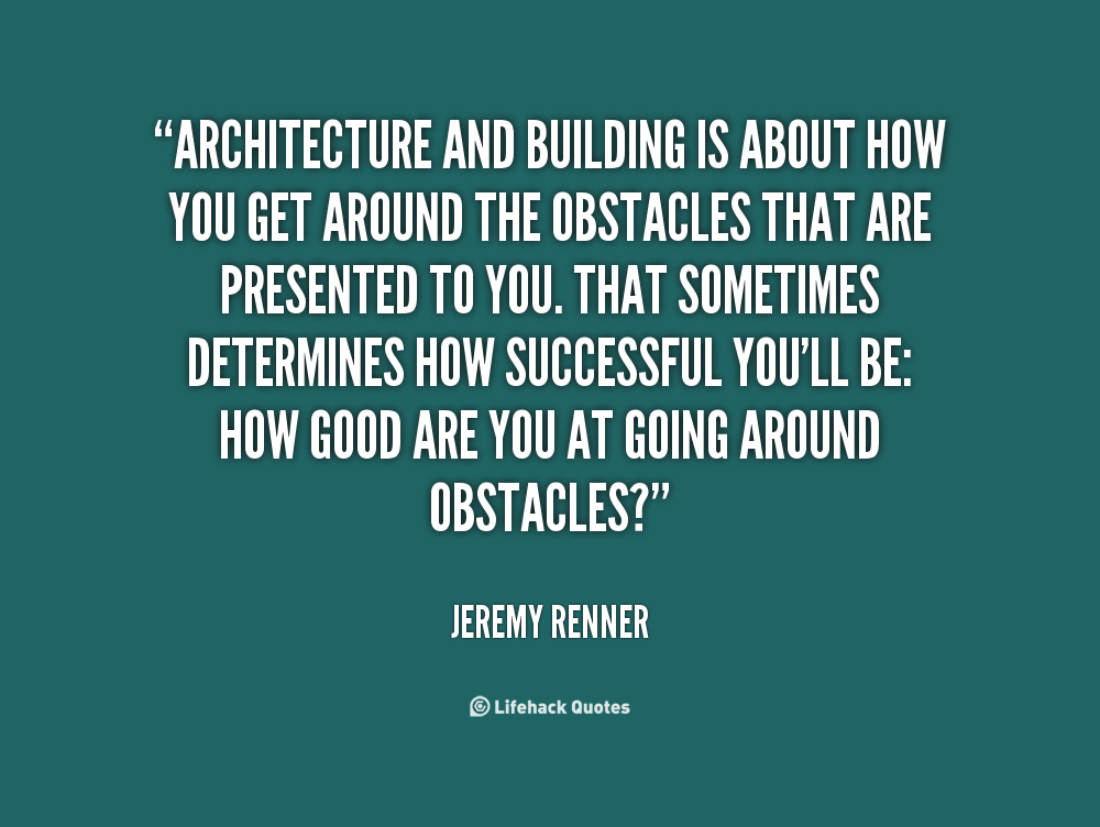 Jeremy Renner Quotes Quotesgram