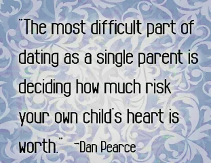 dating single parent essay Argument essay on being a single parent college abstract this essay focuses on the issue of single parenting as dating and the single parent is a.