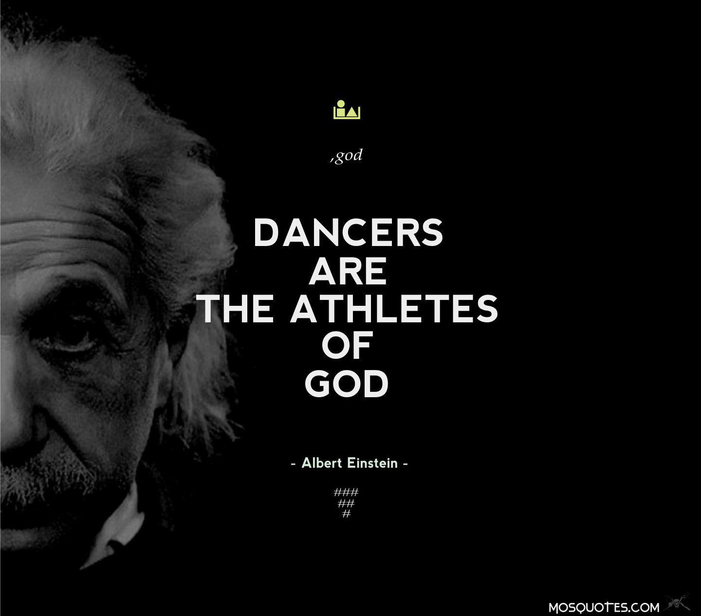 Best Motivational Quotes For Youth Athletes: Quotes About Dancers Being Athletes. QuotesGram