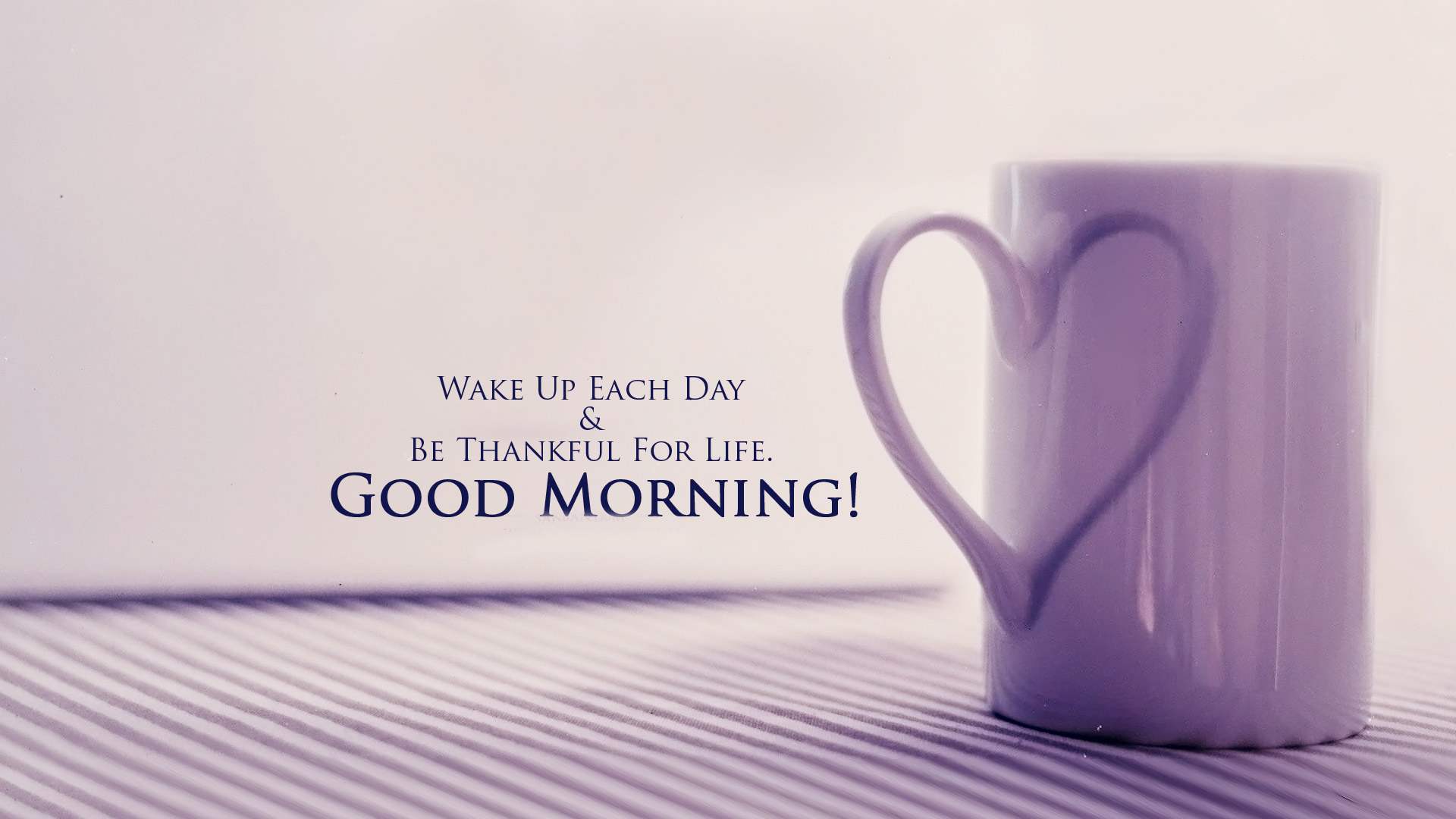 Quotes On Morning Wishes: Cheerful Good Morning Quotes. QuotesGram