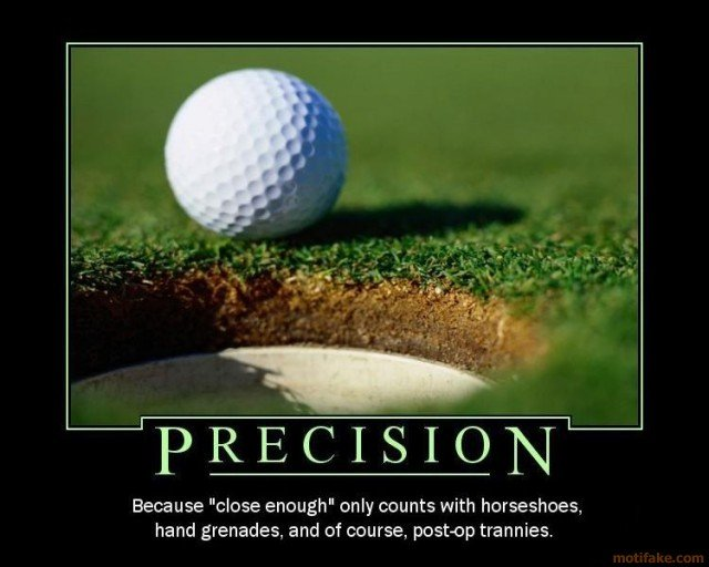 Golf Quotes Inspirational Quotesgram