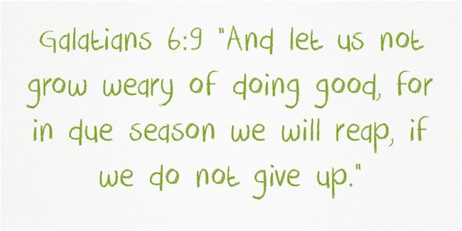 Bible Quotes For Pastor Appreciation. QuotesGram