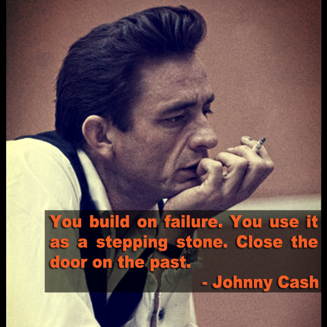 Johnny Cash Quotes About Marriage. QuotesGram