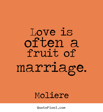 75 Quotes About Love : Quotes Love Fruit. QuotesGram