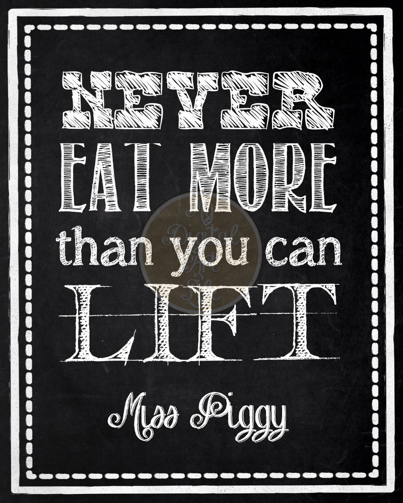 Kitchen Quotes And Jokes Quotesgram: Kitchen Chalkboard Quotes. QuotesGram