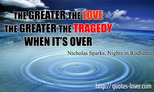 William Shakespeare Love and Romance - Essay