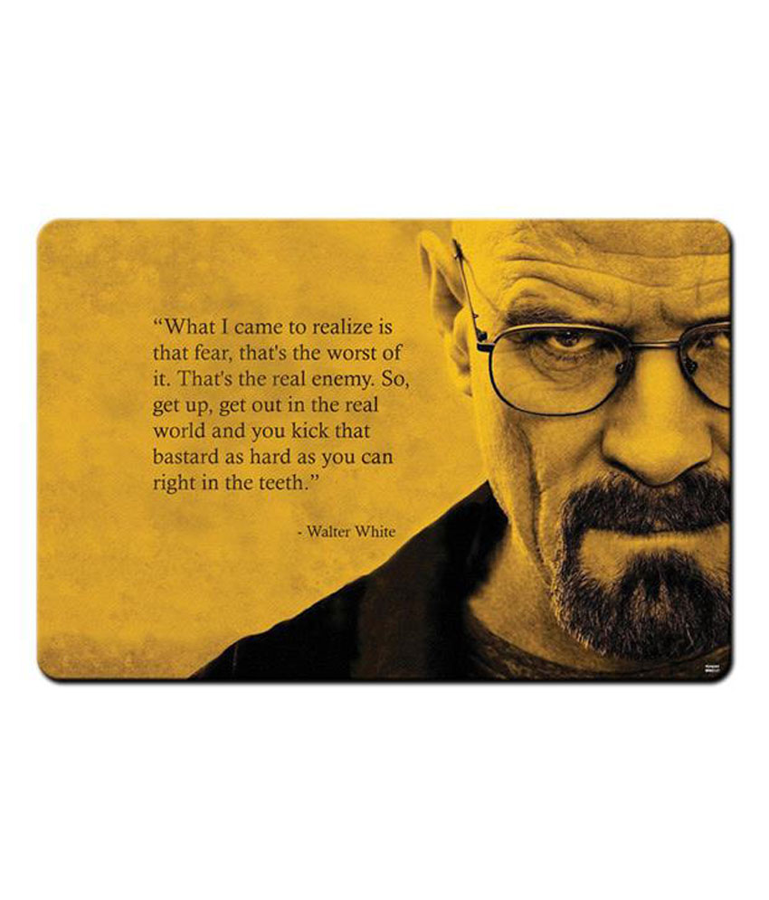 Jesse Quotes Breaking Bad: Breaking Bad Quotes Walter. QuotesGram