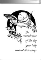 year death memorial quotes quotesgram, invitation samples