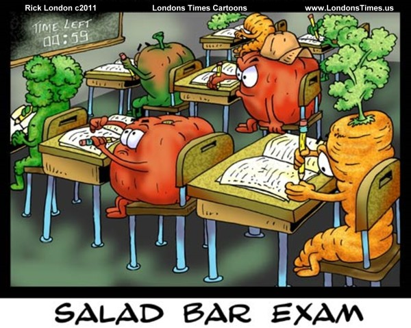 Exam Memes. Best Collection of Funny Exam Pictures