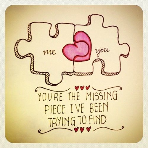 15 Love Quotes Designs Pictures And Images Ideas: Cute Gay Boyfriend Quotes. QuotesGram