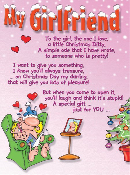Christmas Greetings To My Fiance Quotes Quotesgram