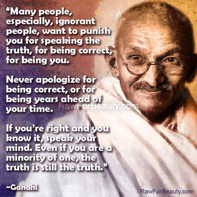 Quotes About Ignorant People: Being Ignorant People Quotes. QuotesGram