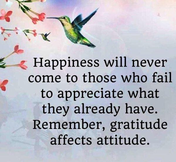 Motivational Inspirational Quotes: Thursday Eve Quotes. QuotesGram