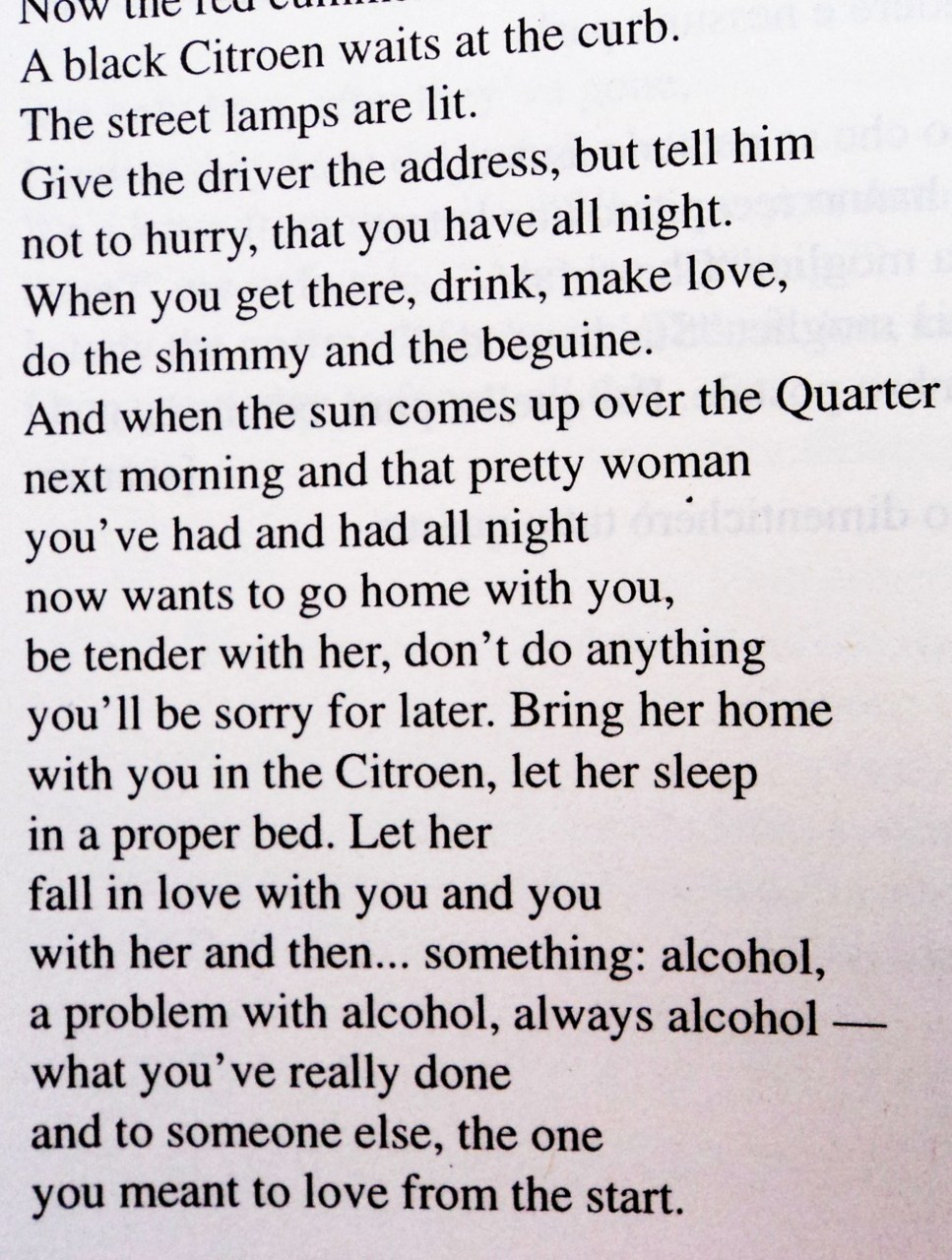 raymond carver quotes on drinking quotesgram advertisement