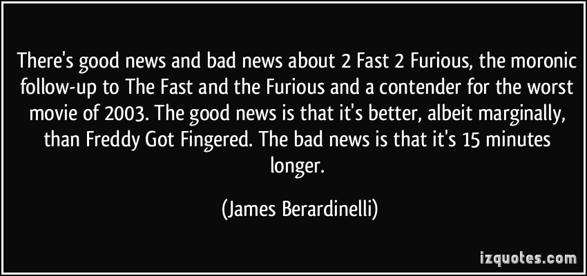 2 Fast 2 Furious Quotes Image Quotes At Hippoquotes Com: The Fast 2 Furious Quotes. QuotesGram