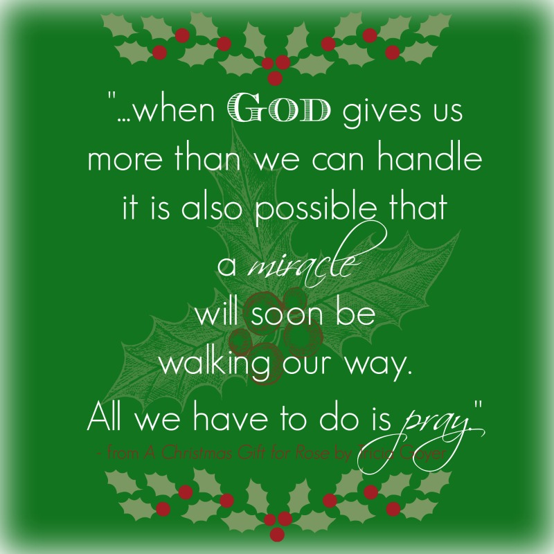 Quotes About Christmas Gifts: God Christmas Quotes. QuotesGram