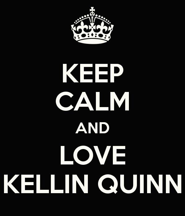 Relationship Quotes Kellin Quinn. QuotesGram