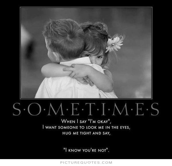 I Wanna Cuddle Quotes: When I Hug You Quotes. QuotesGram