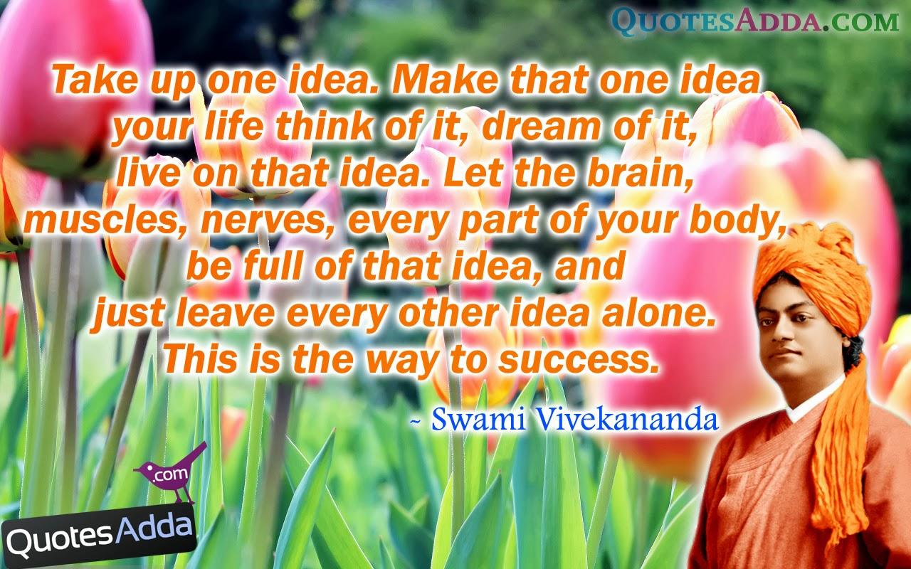vivekananda quotes in english quotesgram
