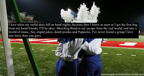 Color Guard Quotes: Marching Band Color Guard Quotes. QuotesGram