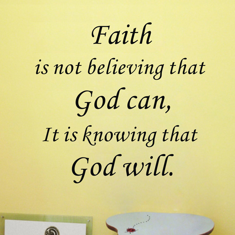 Inspirational Quotes About Positive: Women Of Faith Quotes Inspirational. QuotesGram