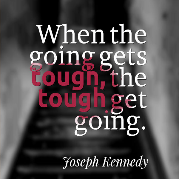 Motivation To Lose Weight Quotes   www.imgkid.com - The ...