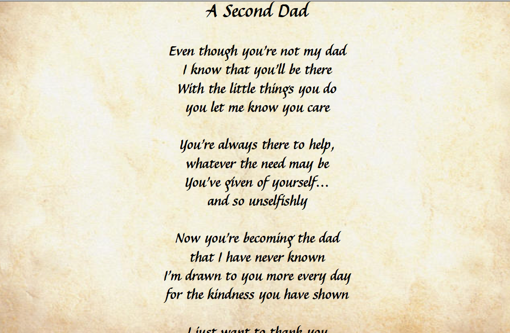Pets That Have Passed Away Quotes Quotesgram
