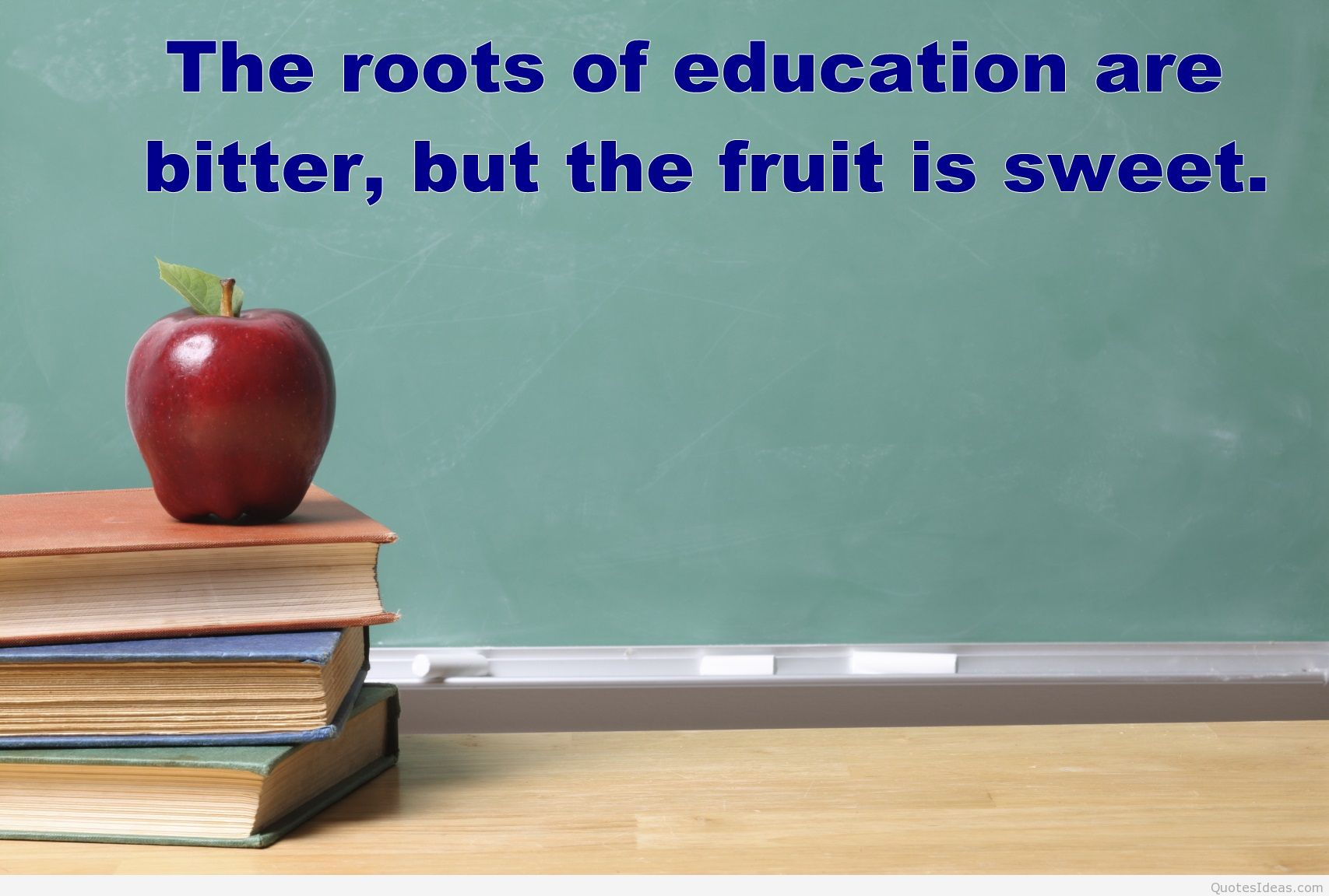 Amazing Quotes About Education. QuotesGram