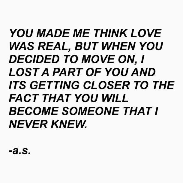 Quotes To Help Someone Get Over A Breakup: Grunge Quotes. QuotesGram