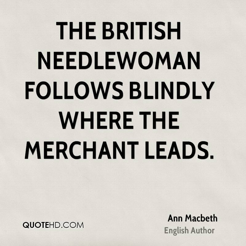 Lady Macbeth Quotes: Important Quotes From Lady Macbeth. QuotesGram