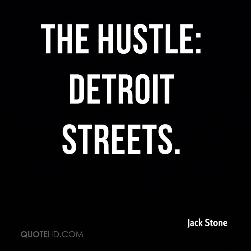 TOP 25 DETROIT QUOTES (of 270) | A-Z Quotes |Quotes Detroit Mic
