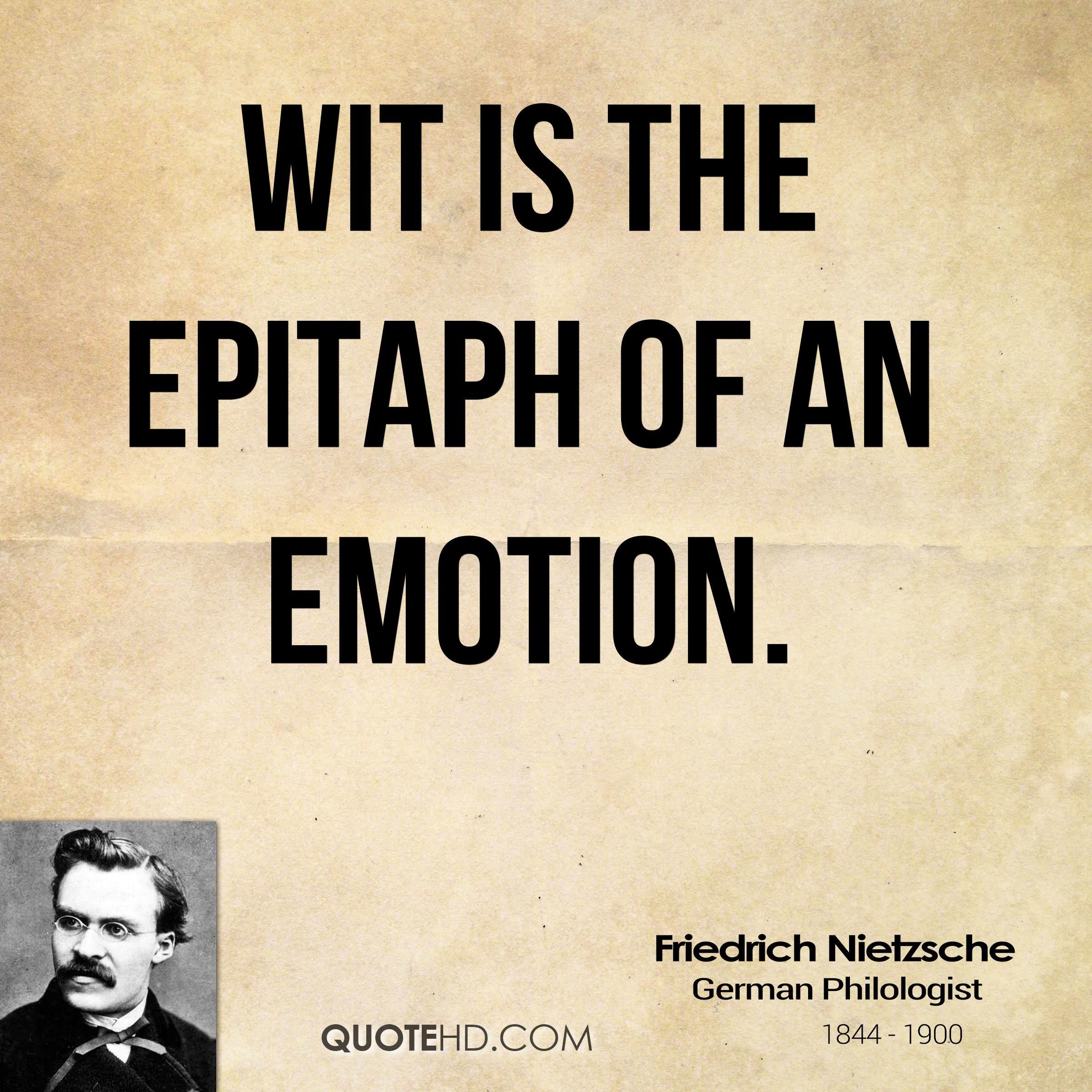Friedrich Nietzsche Quotes In German. QuotesGram