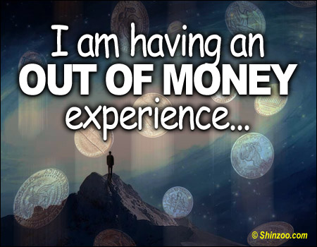 Money Quotes Quotes And Funny Quotesgram