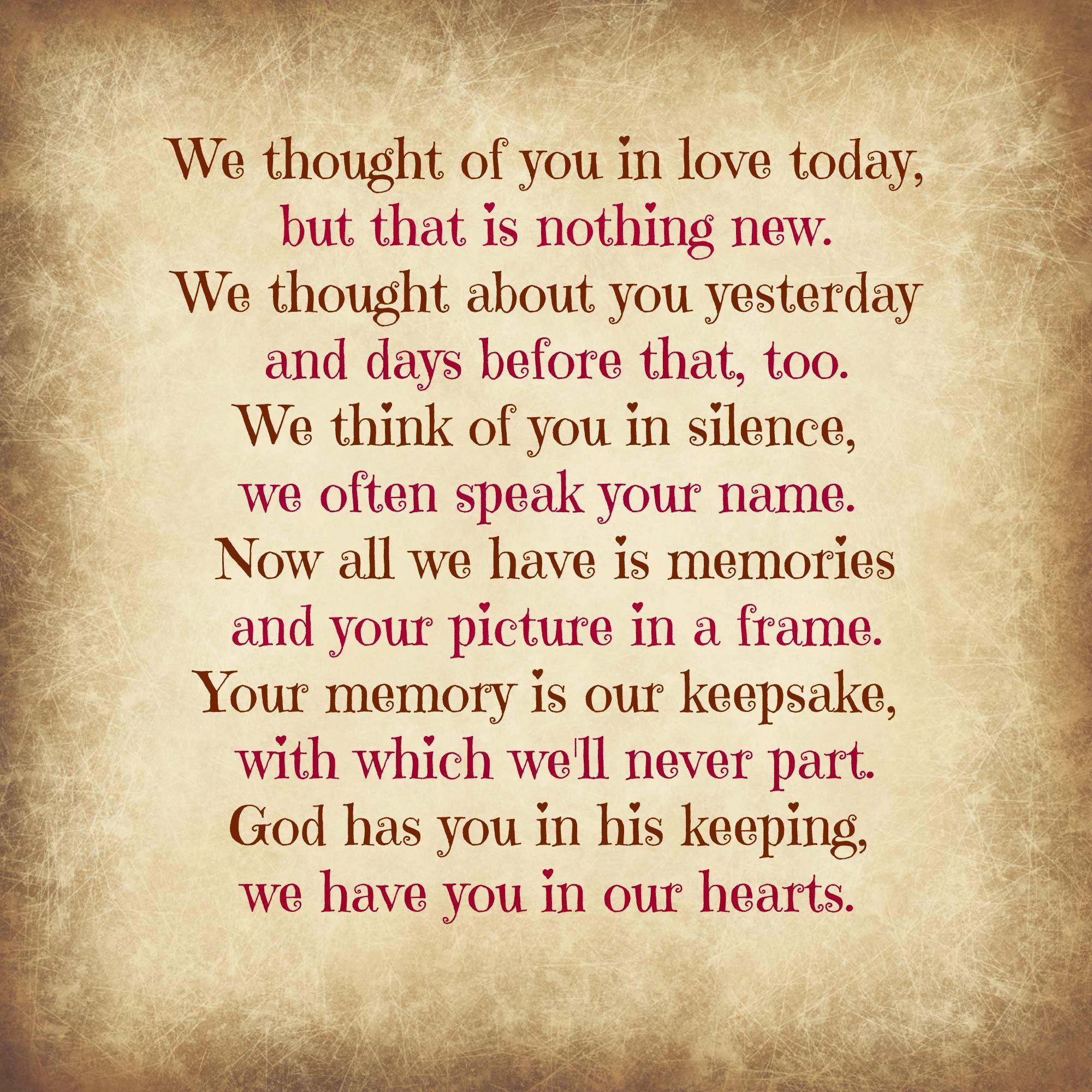 Memorial Day Bible Quotes: Memorial Bible Quotes. QuotesGram