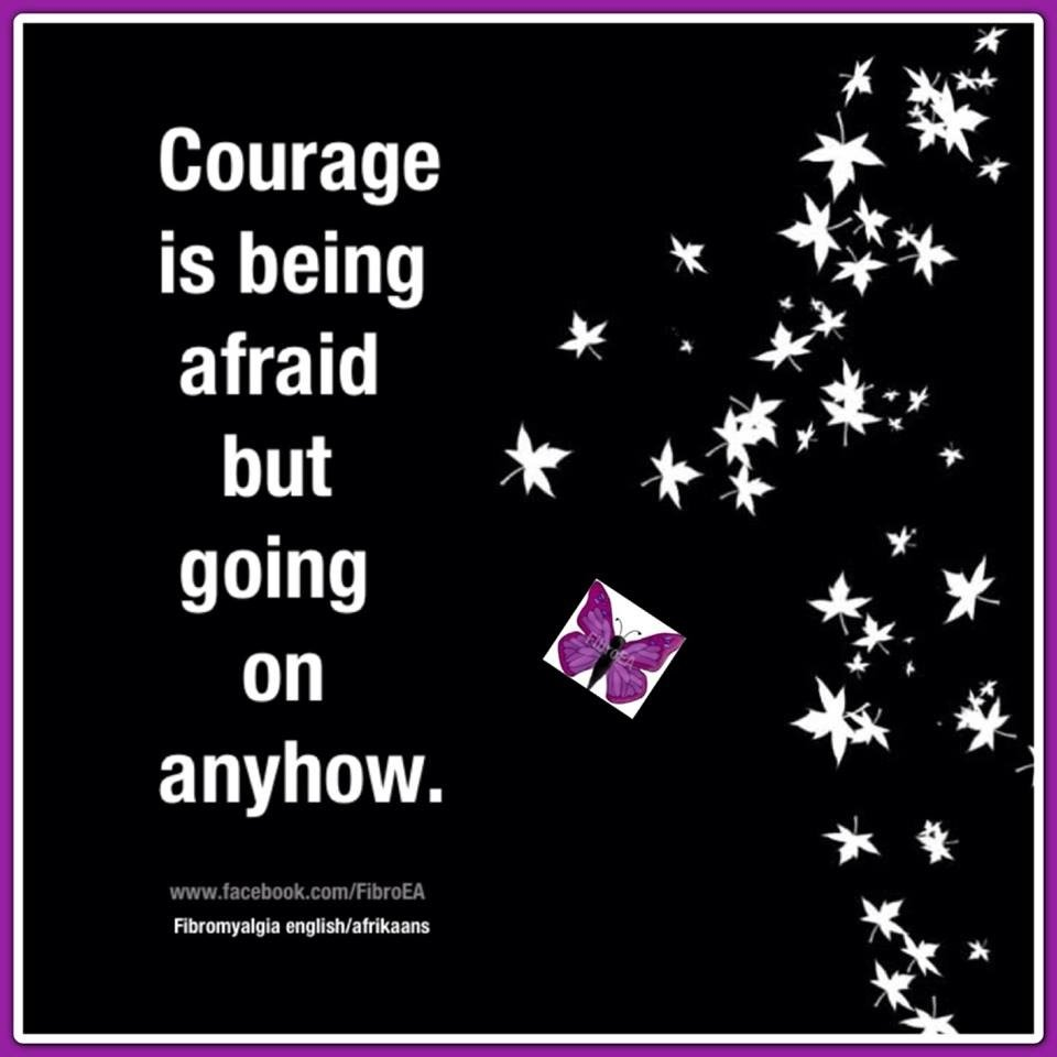 Inspirational Courage Quotes: Bravery Motivational Quotes. QuotesGram